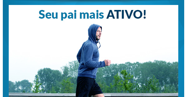 Ativo Store